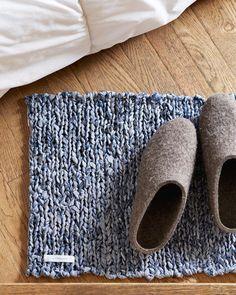 http://shop.nalatanalata.com/collections/all/products/knitted-linen-floor-mat-blue $60.00 :