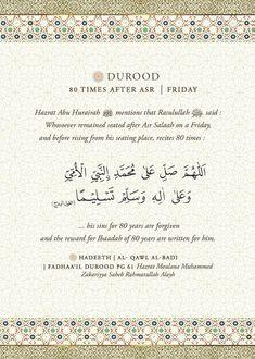 Islam With Allah # Duaa Islam, Islam Hadith, Allah Islam, Islam Quran, Alhamdulillah, Islamic Phrases, Islamic Messages, Islamic Teachings, Islamic Dua
