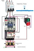 Ec F C Be E C F Hobby Panel on Starter Solenoid Wiring Furthermore Diagram