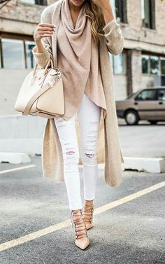Find More at => http://feedproxy.google.com/~r/amazingoutfits/~3/zvFdZjvPKRE/AmazingOutfits.page