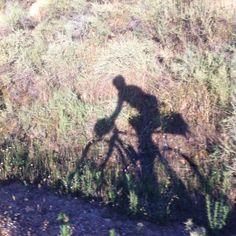 Ella y yo,  agmentrenadores.com #agmentrenadores #entrenadorpersonal #ciclismo #running #triatlon #fitness