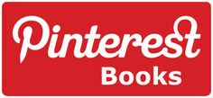 The Bookish Pinterest Directory: The place to find book-related Pinterest boards and connect with libraries, librarians, authors, publishers and others using Pinterest.