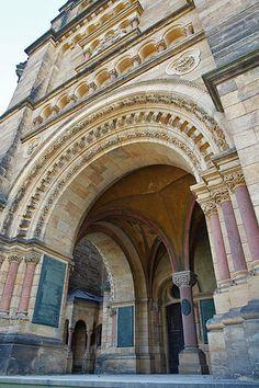 Dresden Garnisonkirche Turmtor - Garnisonkirche St. Martin – Wikipedia