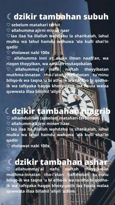 Pray Quotes, Message Quotes, Quran Quotes Love, Quran Quotes Inspirational, Reminder Quotes, Islamic Quotes On Marriage, Islamic Love Quotes, Muslim Quotes, Social Quotes