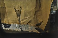 Boris Savelev, 'Riumika, Moscow,' 2005, Michael Hoppen Gallery