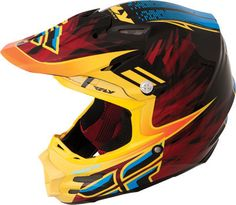 The Carbon represents race-inspired lightweight helmet technology utilizing lightweight Carbon/Kevlar construction. Though it shares many of the same construction features as the leading Formula model, the Carbon has its own unique style and identity. Snowmobile Helmets, Motocross Helmets, Racing Helmets, Motorcycle Helmets, Motorcycle Jacket, Black N Yellow, Blue, Model, Identity