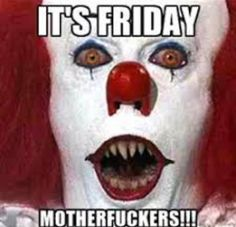 Online Tickets, The Guardian, Detroit, Trip Advisor, Halloween Face Makeup, Friday Fun, Books, Libros, Book