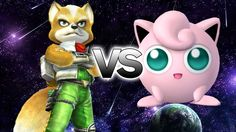Watch as and Hungrybox smash each other in the Super Smash Bros. Super Smash Bros, Evo, Finals, Christmas Ornaments, Holiday Decor, Christmas Jewelry, Final Exams, Christmas Decorations, Christmas Decor