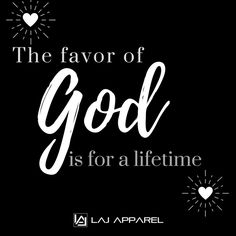 For his anger lasts only a moment, but his favor lasts a lifetime; weeping may stay for the night, but rejoicing comes in the morning. Psalm 30:5 NIV #godlovesyou #holdon #godiswithus
