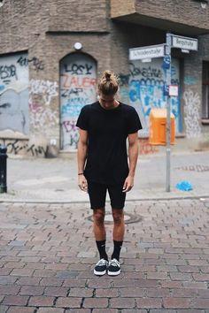 Ou usar elas pra fora sem medo. | 15 dicas de moda de homens gays para seus amigos héteros