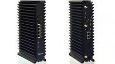 Toko online komputer server murah  di bandung