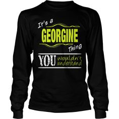 Best GEORGINE IS THE FINEST WOMANFRONT Shirt #gift #ideas #Popular #Everything #Videos #Shop #Animals #pets #Architecture #Art #Cars #motorcycles #Celebrities #DIY #crafts #Design #Education #Entertainment #Food #drink #Gardening #Geek #Hair #beauty #Health #fitness #History #Holidays #events #Home decor #Humor #Illustrations #posters #Kids #parenting #Men #Outdoors #Photography #Products #Quotes #Science #nature #Sports #Tattoos #Technology #Travel #Weddings #Women