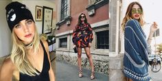Fashion influencer marketing uses the reach of prominent influencers, like those pictured, to reach an engaged audience through a trusted medium. Influencer Marketing, Simple Style, Get Started, Tips, Medium, Easy, Fashion, Moda, Advice