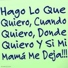 Hago+lo+que+quiero