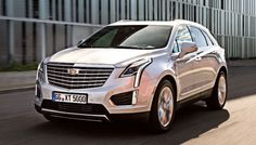 2018 Cadillac Colors, Release Date, Redesign, Price - There is a much better development in the 2018 Cadillac This car has made with new hunting Cadillac Ats, Cadilac Escalade, Best Midsize Suv, Diesel, Suv Comparison, Bmw X5 M, Lexus Gx, Mid Size Suv, Buick Enclave