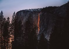 Everything Half Dome, Hiking, Earth, Mountains, Instagram Posts, Nature, Travel, Inspiration, Blog