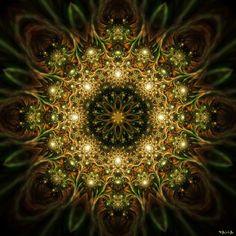 spirituality                                                                                                                                                                                 Mais