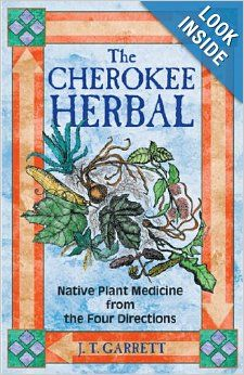 Herbal Medicine The Cherokee Herbal: Native Plant Medicine from the Four Directions - A practical guide to the medicinal uses of over 450 plants and herbs as applied in the traditional practices of the Cherokee. Native American Cherokee, Native American History, American Indians, Cherokee Indians, Cherokee History, Cherokee Symbols, Cherokee Alphabet, Cherokee Nation, American Symbols
