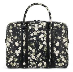 Givenchy Bags, Spring Summer 2015, Small Bags, Small Briefcase, Baby s  Breath, Handbags, Backpacks, Hand Bags, Backpack Bags e5fac8effd