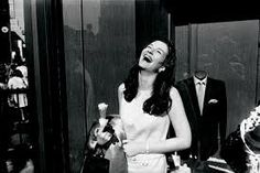 Image result for winogrand photos
