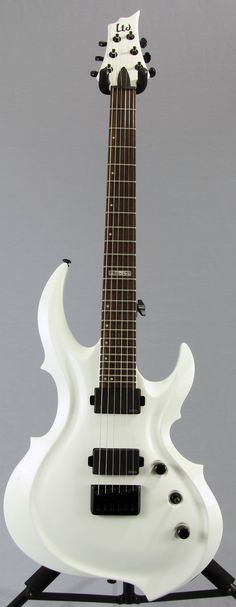 LTD FRX-401 FRX Series Electric Guitar