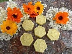 Cinnamic Acid, Calendula Oil, Lighten Skin, Natural Moisturizer, Natural Vitamins, Lotion Bars, Organic Coconut Oil, Lavender Oil, Hand Cream