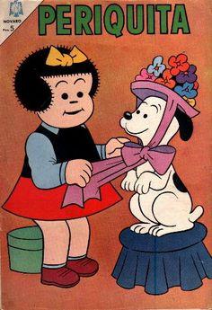 A cover gallery for the comic book Nancy and Sluggo Retro Cartoons, Vintage Cartoon, Vintage Comics, 1980s Childhood, Childhood Memories, Comic Book Characters, Comic Books, Disney Characters, Sylvain Et Sylvette
