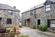 3 Ballygarvey Mews, Broughshane - Property For Sale