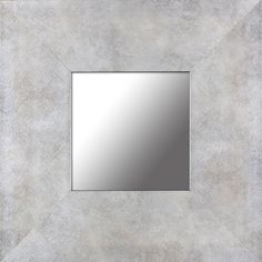 Narrow Wall Mirror hobbitholeco. designer narrow wall mirror - set of 3 | from