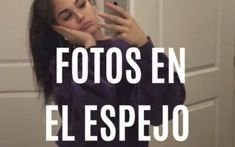 50 Poses Para Tus Fotos – Auflorie Tumblr Photography, Portrait Photography, Cute Poses For Pictures, Foto Casual, Selfie Poses, Foto Instagram, Foto Pose, Fashion Outfits, Womens Fashion