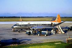 South African Airways ZS-CDY 'Gemsbok' Vickers Viscount first entered service in January South African Air Force, South Afrika, Old Planes, Aviation Industry, Viscount, Vintage Airplanes, Civil Aviation, Air Travel, Africa Travel