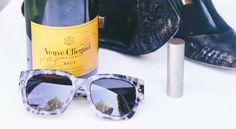 Supplier of beautiful eyewear and accessories that make a difference. Eyewear, Sunglasses, Luxury, Stylish, Accessories, Beautiful, Women, Fashion, Glasses