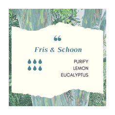 """🌱 Leanne Lovink 🌱- 💧Helio 💧 op Instagram: """"Diffusermix . Even een frisse wind door je huis. Sneeuw weg... lente in aantocht!! Doe deze mix in je diffuser en geniet van de schone…"""" Lemon Eucalyptus, Diffuser, Tapestry, Instagram, Hanging Tapestry, Tapestries, Needlepoint, Wallpapers, Rug Hooking"""
