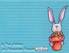 * The Crafty Sugar Addict *: Stampotique New Release samples