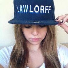 •LAWLORFF•