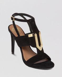 vince camuto images | vince-camuto-vince-camuto-sandals---florin-metal-detail-high-heel ...