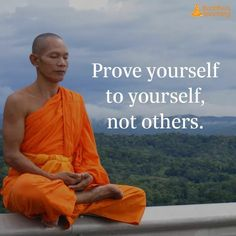 Top 100 Inspirational Buddha Quotes And Sayings - Page 6 of 10 - BoomSumo Quotes Buddhist Quotes Love, Buddha Quotes Inspirational, Inspiring Quotes About Life, Positive Quotes, Zen Buddhism Quotes, Buddha Quotes Happiness, Buddha Sayings, Buddha Quotes Life, Wise Quotes