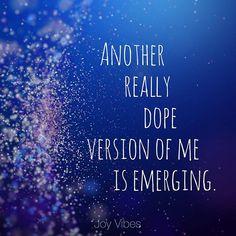 #joyvibes #positiveenergy #positivemind #positivevibes #goodvibes #warriorgoddess #gypsysoul #universalenergy #motivation #happylife #happymind #positivethoughts #empowerment #spiritualbossbabe #youareabadass #20...