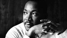 "Doctor Martin Luther King, Jr. made the comment that the U.S. government [was/is] ""the greatest purveyor of violence in the world today"". This was in context to a speech delivered on April 4, 1967 at Riverside Church in New York City - exactly one year before his untimely death."