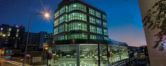 Adiva Center | Adana İnşaat Firmaları