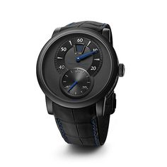 One moment please. Pinterest For Men, Fashion Shoes, Mens Fashion, Masculine Style, Cool Watches, Men's Watches, Luxury Watches For Men, David Yurman, Man Shop