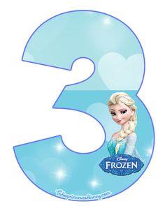 Frozen Backdrop, Frozen Banner, Frozen Cake, Frozen 3rd Birthday, Third Birthday Girl, Frozen Images, Frozen Pictures, Frozen Party Decorations, Frozen Theme Party