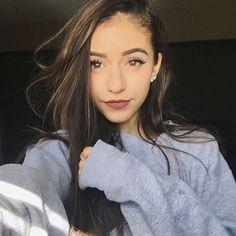 Thalia Crawford (@thaliabree) • Instagram photos and videos