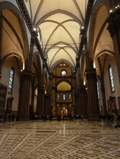 Duomo, Firenze | Flickr - Photo Sharing!