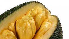 Экзотические фрукты со всего мира, о которых вы вряд ли слышали (20 фото)