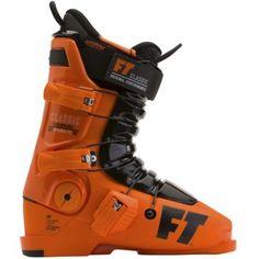 Rakuten Global Market - Shop from Japan Skateboard Gear, Boots 2016, Mens Skis, Alpine Skiing, Vintage Ski, Ski Boots, Wakeboarding, Winter Sports, Golf Bags