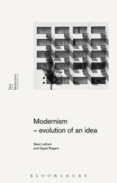 #135-NEW_Modernism-400x626