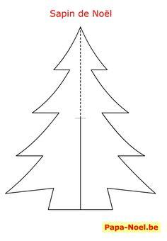 Felt Ornaments Scan And Cut Decoration Noel Handmade Christmas Recherche Google Avent Origami Decorations Bb Daycares Peda Carnival