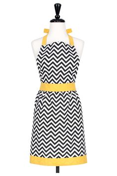 Chevron, new from Whim for Fall 2013