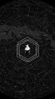Wallpaper Space, Music Wallpaper, Instagram Logo, Instagram Story, Insta Bio, Aesthetic Images, Instagram Highlight Icons, Story Highlights, Insta Story